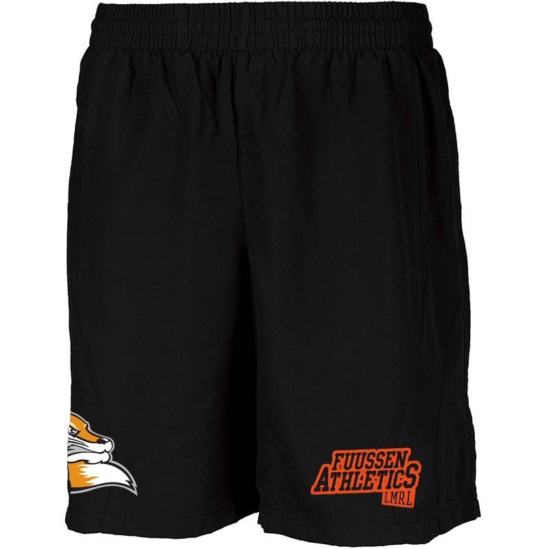 Sports shorts (adult) | LMRL Fuussen Athletics
