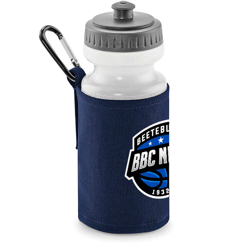 Water Bottle and Holder | BBC Nitia