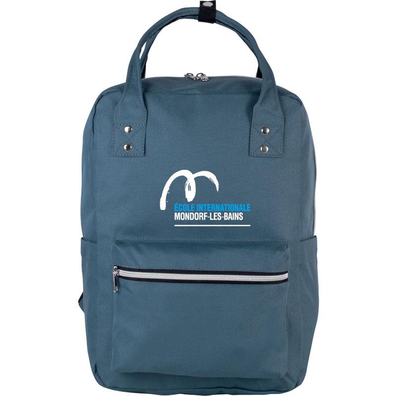 Urban backpack | EIMLB