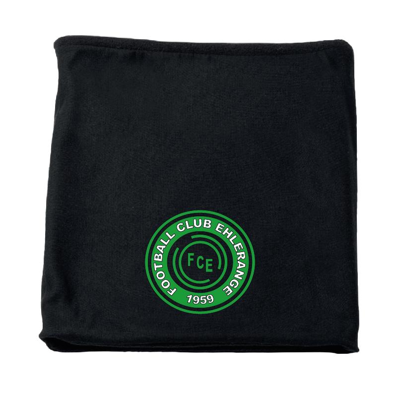 Fleece-lined neckwarmer | FC Éilereng